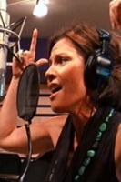 2010-05-25-Singer_LuAnn.jpg