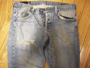 2010-05-25-jeans1.jpg