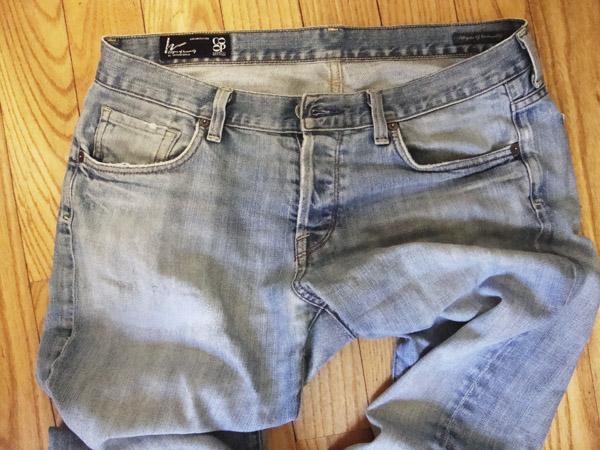 2010-05-25-jeans3.jpg