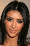2010-05-25-kimkardashianshowingstuff.jpg
