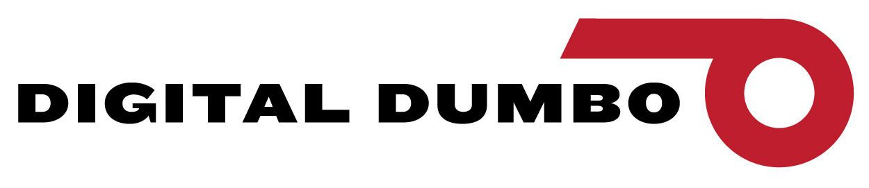 2010-05-25-logo.jpg