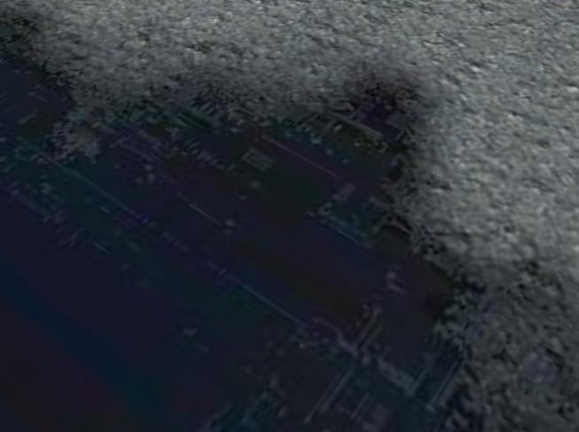 2010-05-25-submerged1.jpg