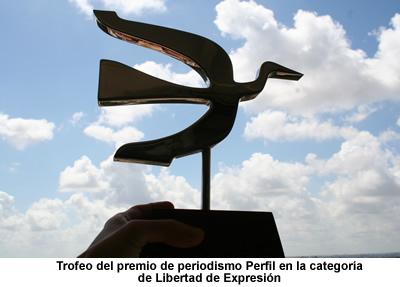 2010-05-25-trofeo_perfil.jpg