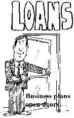 2010-05-27-000_LoansbusinessplansHP52710.jpg