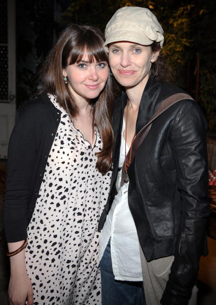 2010-05-27-Premiere_Of_Without_ca31.jpg