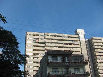 2010-05-27-catorce_pisos.jpg