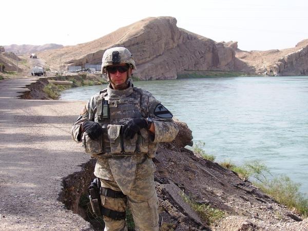 2010-05-28-5.1a_John_Hyland_Iraq.JPG