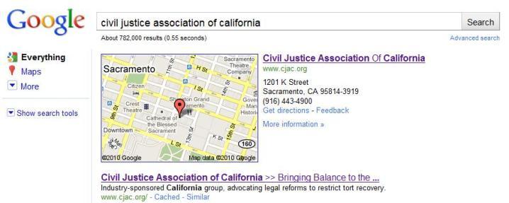 2010-05-28-CJACmap.jpg