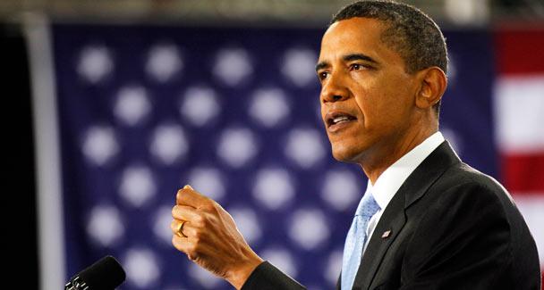 2010-05-28-obamamay.jpg