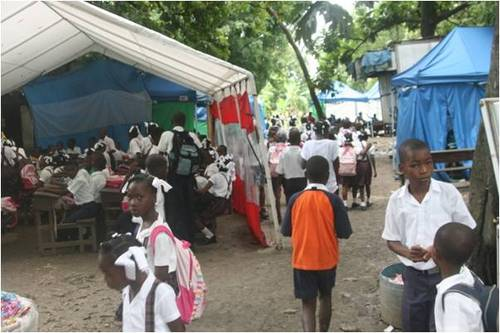 2010-05-30-Orphans_International_Partners_Haitian_School_A.jpg