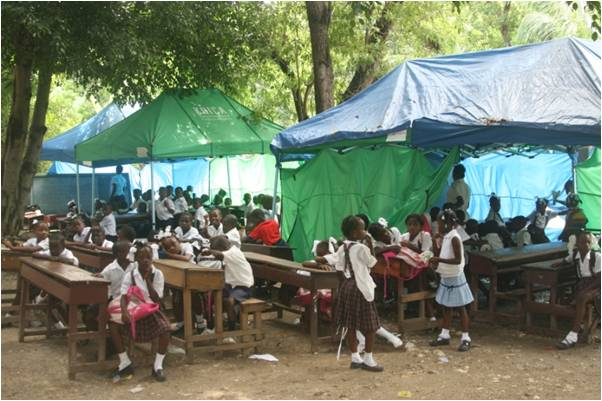 2010-05-30-Orphans_International_Partners_Haitian_School_D.jpg