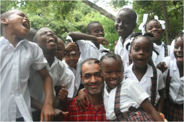 2010-05-30-Orphans_International_Partners_Haitian_School_G.jpg