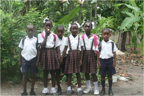 2010-05-30-Orphans_International_Partners_Haitian_School_H.jpg
