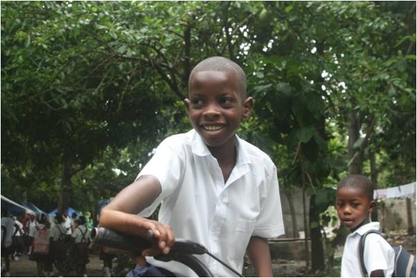 2010-05-30-Orphans_International_Partners_Haitian_School_I.jpg