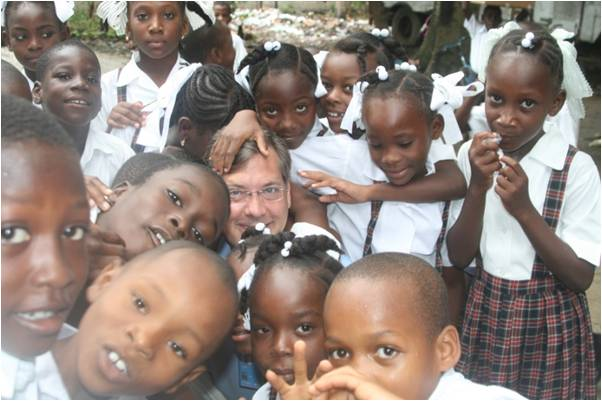 2010-05-30-Orphans_International_Partners_Haitian_School_J.jpg