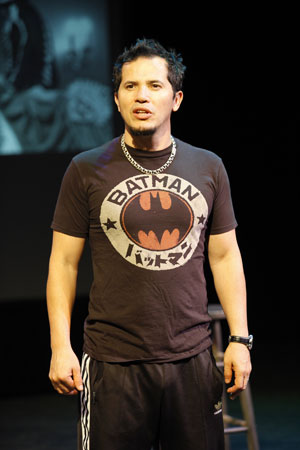 2010-05-31-Berkeley_Rep_Leguizamo1_lr.jpeg