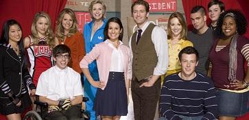 2010-05-31-Glee.jpg
