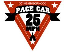 2010-06-01-PaceCar.jpg