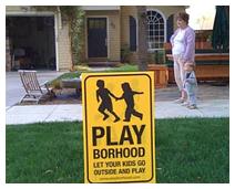 2010-06-01-Playborhood.png