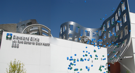 2010-06-01-balloons.jpg