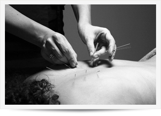 2010-06-02-backupuncture.jpg