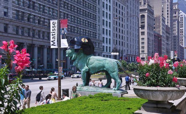 2010-06-02-lions.jpg