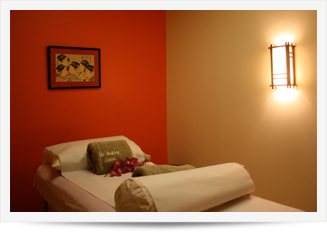 2010-06-02-room.jpg