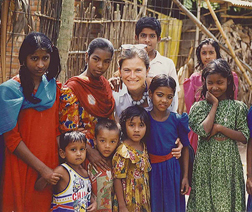 2010-06-03-Jacqueline_Bangladesh.jpg