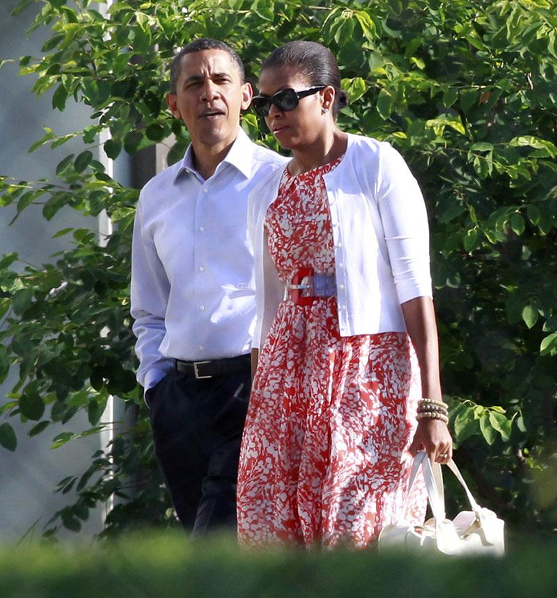 2010-06-03-MichelleObama.jpg