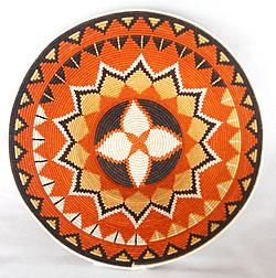 2010-06-03-Swaziland_NomphumeleloDlamini_Tintsaba.jpg