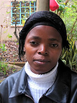2010-06-03-Swaziland_NomphumeleloDlamini_small.jpg