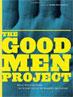 2010-06-03-book.jpg