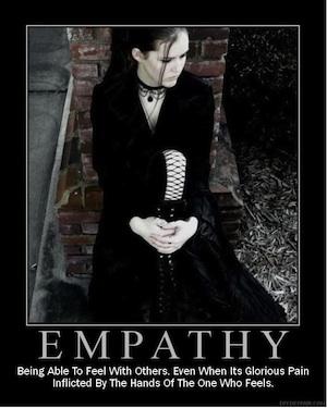 2010-06-03-empathygoth.jpg