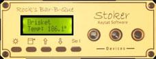 2010-06-03-stoker2.jpg
