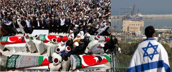 2010-06-04-TurkeyIsrael_1649874c.jpg