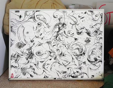 2010-06-04-thatmood.jpg