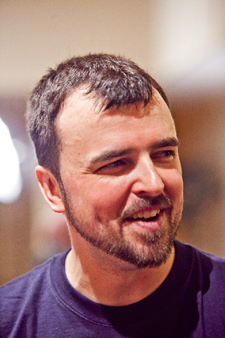 scott-stratten-unmarketing-twitter