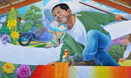 2010-06-05-muralimage.jpg