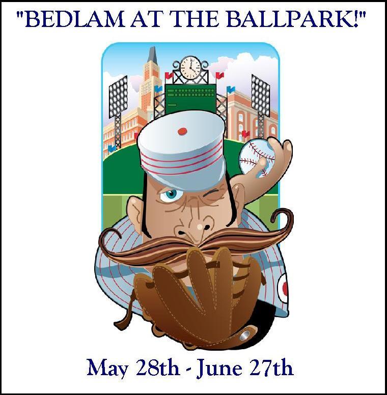 2010-06-07-bedlam_poster.jpg