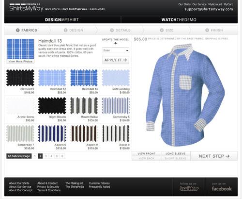 2010-06-07-shirtdesignersmall.jpg