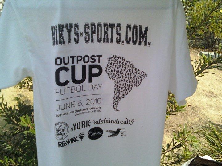 2010-06-07-teeshirt.jpg