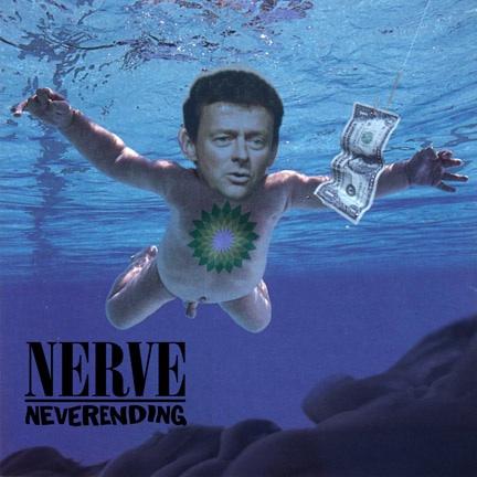 2010-06-08-Nerve.jpg