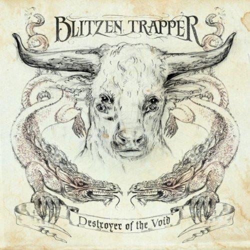 2010-06-08-blitzen_trapper.jpeg