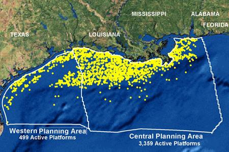 2010-06-09-Gulf_Coast_Platforms.jpg