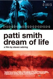 2010-06-09-Patti_Smith_Dream_of_Life.jpg