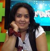 2010-06-10-Cabrera.JPG
