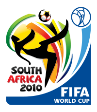 2010-06-10-FIFA_World_Cup_logo.png