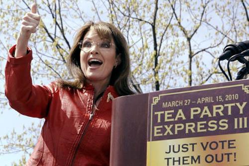 2010-06-10-Palin2.jpg
