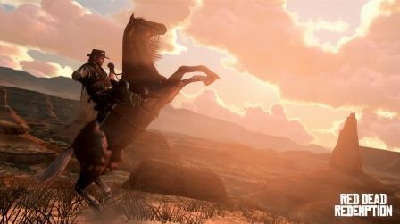 2010-06-10-RSG_RDR_Screenshot_440_L.jpg