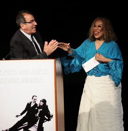 2010-06-11-2__Kenny_Ortega_and_Roberta_Flack_DSC_2954.JPG